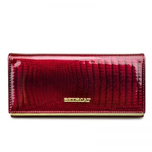 HH Alligator Womens Wallets Luxury Patent Fashion Genuine Leather Ladies Clutch Purse Hasp Long coin Multifunctional purses