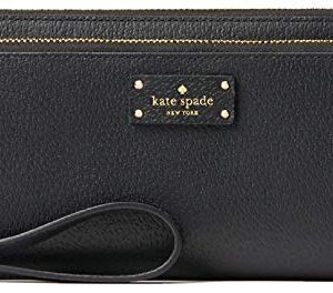 Kate Spade Grove Street Anita Jeanne Wristlet Wallet (Compatible with All iphones)